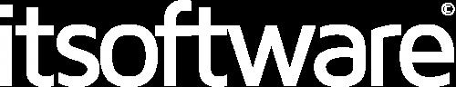 Logotyp IT Software