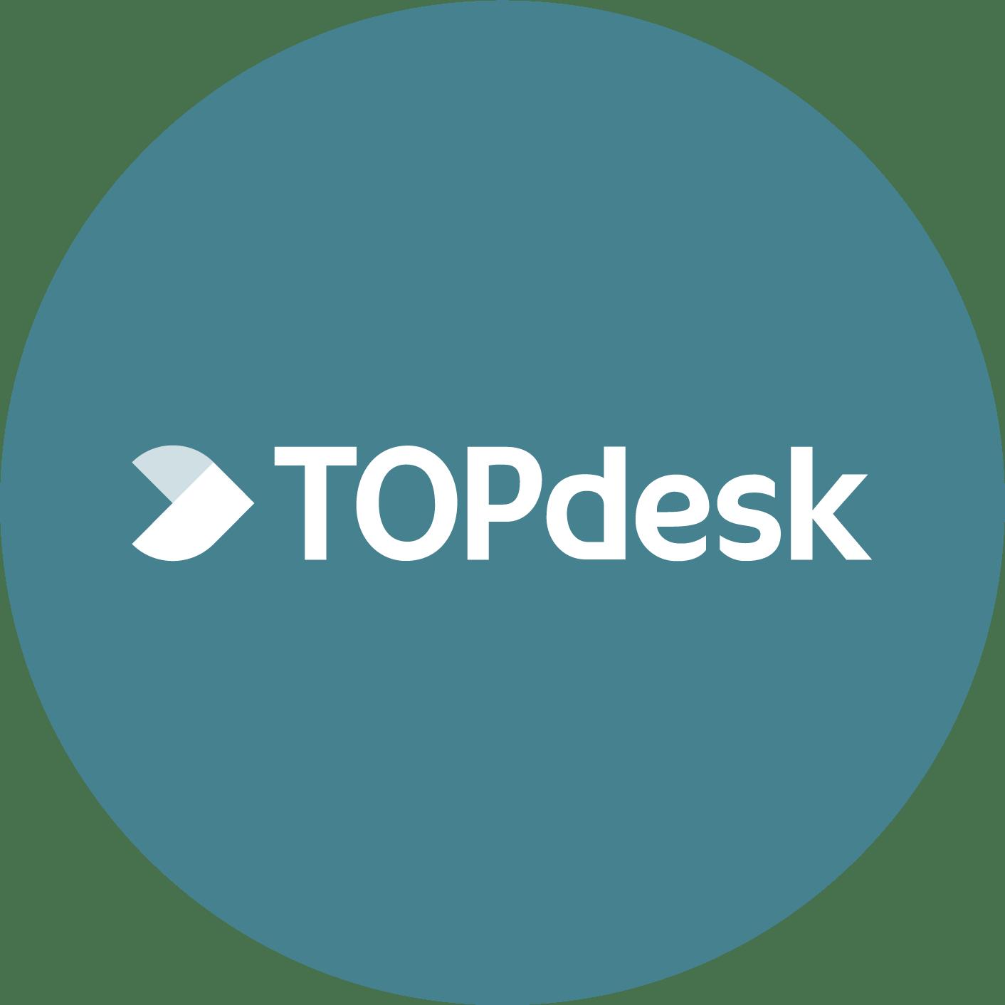 topdesk_blob_blue