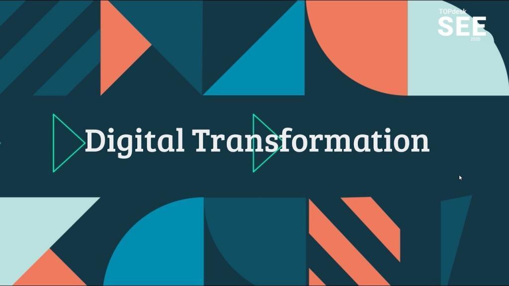 digital transformation: så jobbar du med Medarbetarengagemang och kundupplevelse