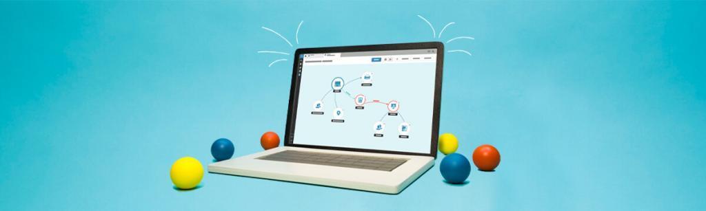 Webinar new asset management | IT Software