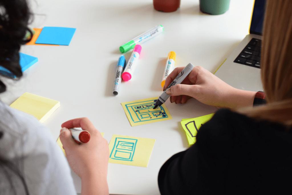Skapa en bättre arbetsmiljö genom att förstå dina medarbetares behov och utmaningar